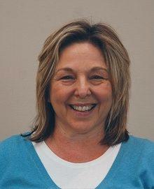Lynn Marcus, LCSW