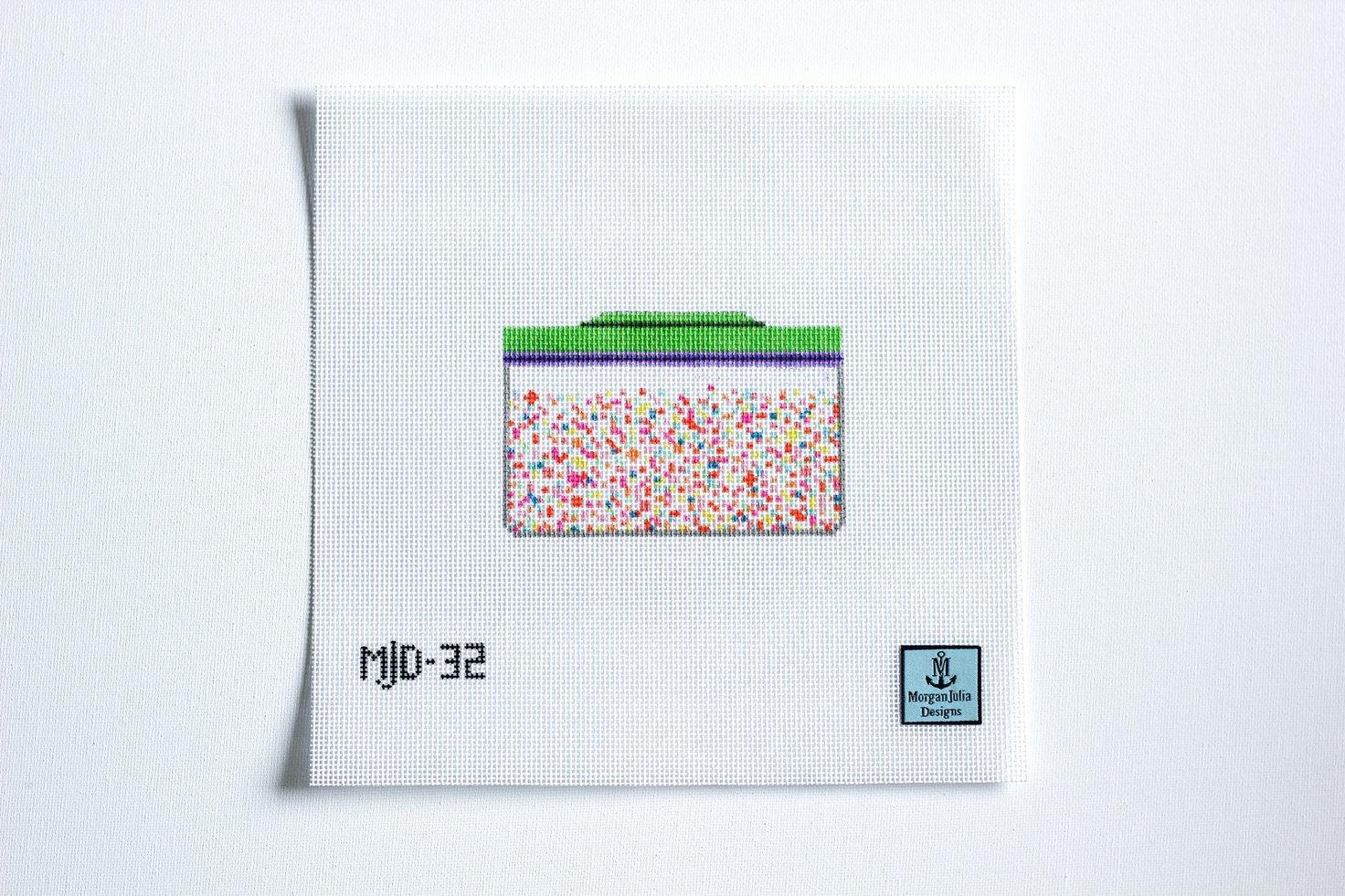 Bag of Pills