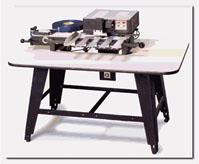 2 - Scott 1800 Index Tab Mylar Machines