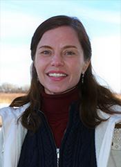 Nicole Arcilla, PHD | Lead Scientist
