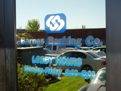 Window & Door Graphics 7