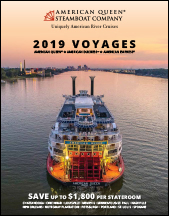 2019 AQSC Cruise Atlas