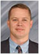 Daniel Olson, FBI