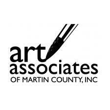 Art Associates of Martin County