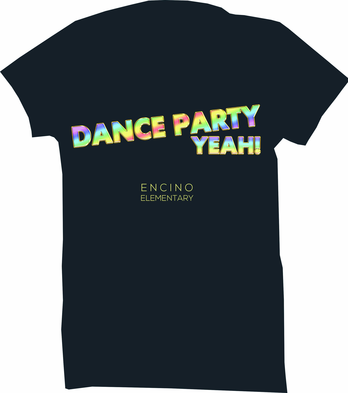DPY T-Shirt