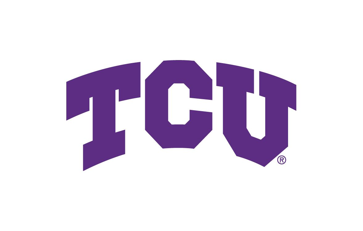 TCU - Register Now!