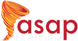 ASAP Printing
