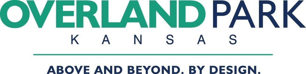 Overland Park Parks and Recreation