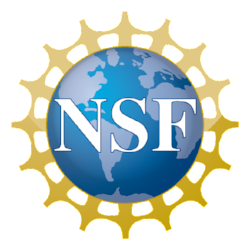 NSF Resources in STEM Education