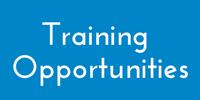 Training & Webinars