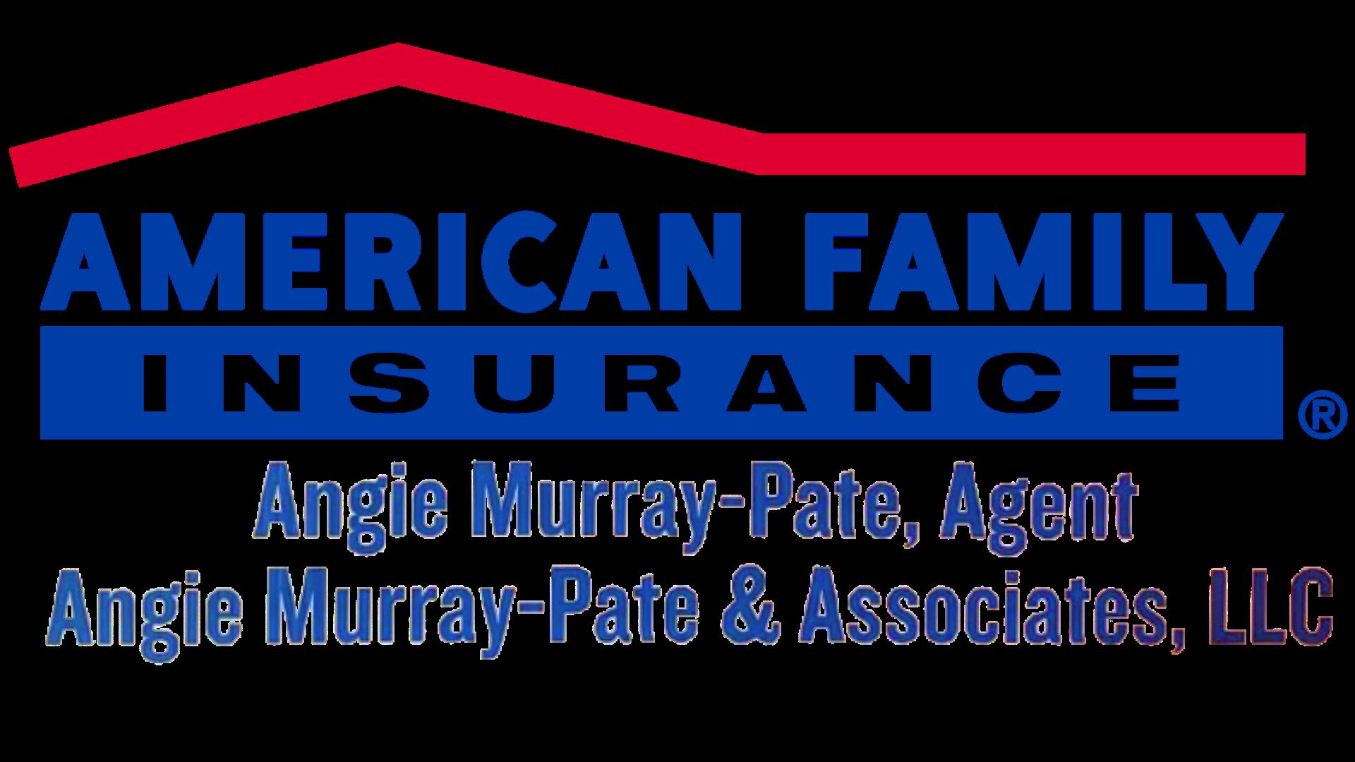 American Family Insurance - Angie Murray-Pate & Assoc., LLC