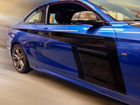 BMW_9640