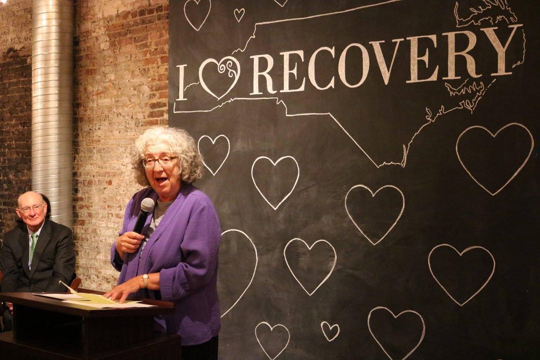 Volunteer Hours to Empower Community