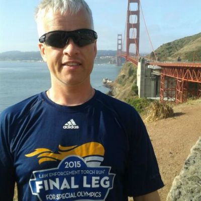 Update from the Road: Sgt. Kavan Shares his Final Leg Experience, Runner Day 6