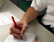 2020 Educator Nomination Form
