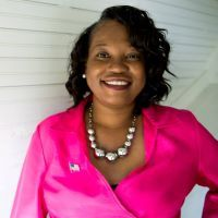 TABITHA JOHNSON-GREEN GA-10