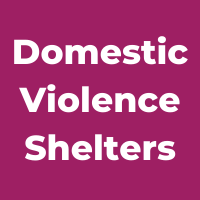 DV Shelters