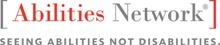 Abilities Network Testimonial