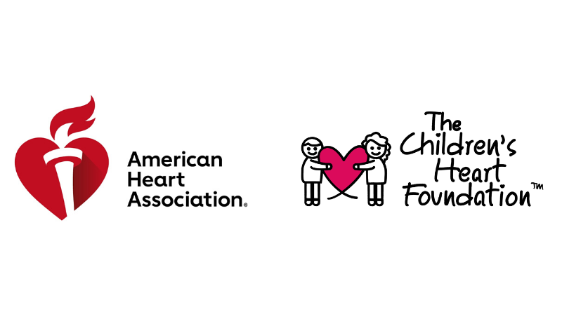 The American Heart Association and The Children's Heart Foundation continue to invest in congenital heart defect research with $1.3M in new grants