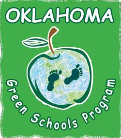 OKLAHOMA GREEN SCHOOLS PROGRAM RESOURCES
