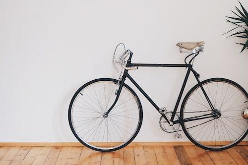 Celebrating World Bicycle Day