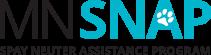 MNSNAP Spay/Neuter Mobile Clinic - FULL
