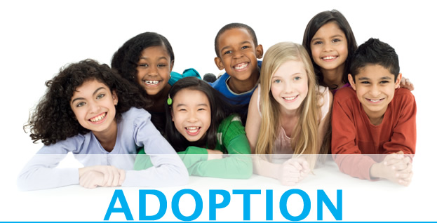 Making the Commitment to Adoption