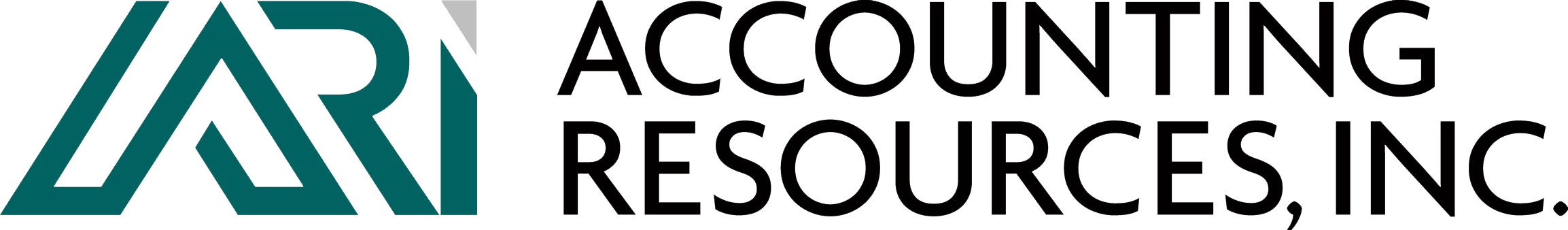 Accounting Resources, Inc Logo