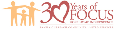 Family Outreach Community United Services