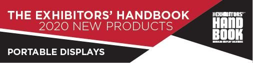 New Display Products