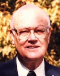 John Graham, Oakville, Ontario