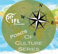 Points of Culture
