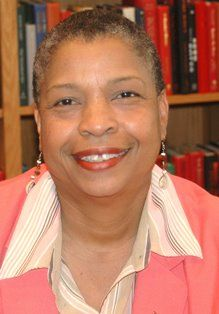 BCRI Names former WOS teaching writer Priscilla Hancock Cooper Interim President and CEO