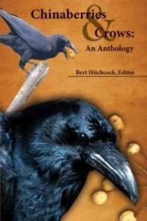 Chinaberries & Crows: An Anthology