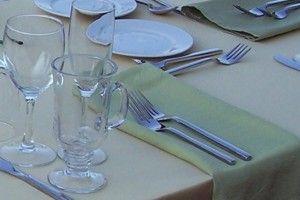 Event Planning Service