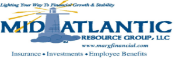 Mid-Atlantic Resource Group