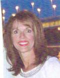 Denise Streppa - Registered Nurse