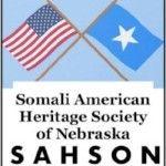 Somali American Heritage Society of Nebraska
