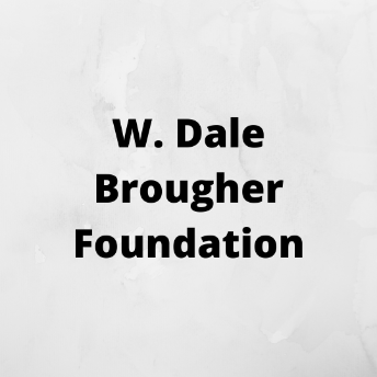 The W. Dale Brougher Foundation