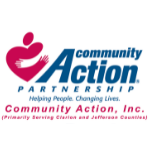Community Action, Inc. of Clarion & Jefferson Counties