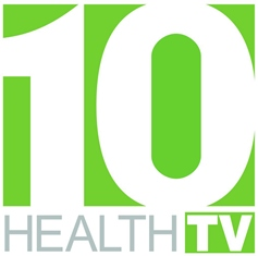 Channel 10 Health