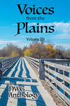 Voices From the Plains, Vol 3
