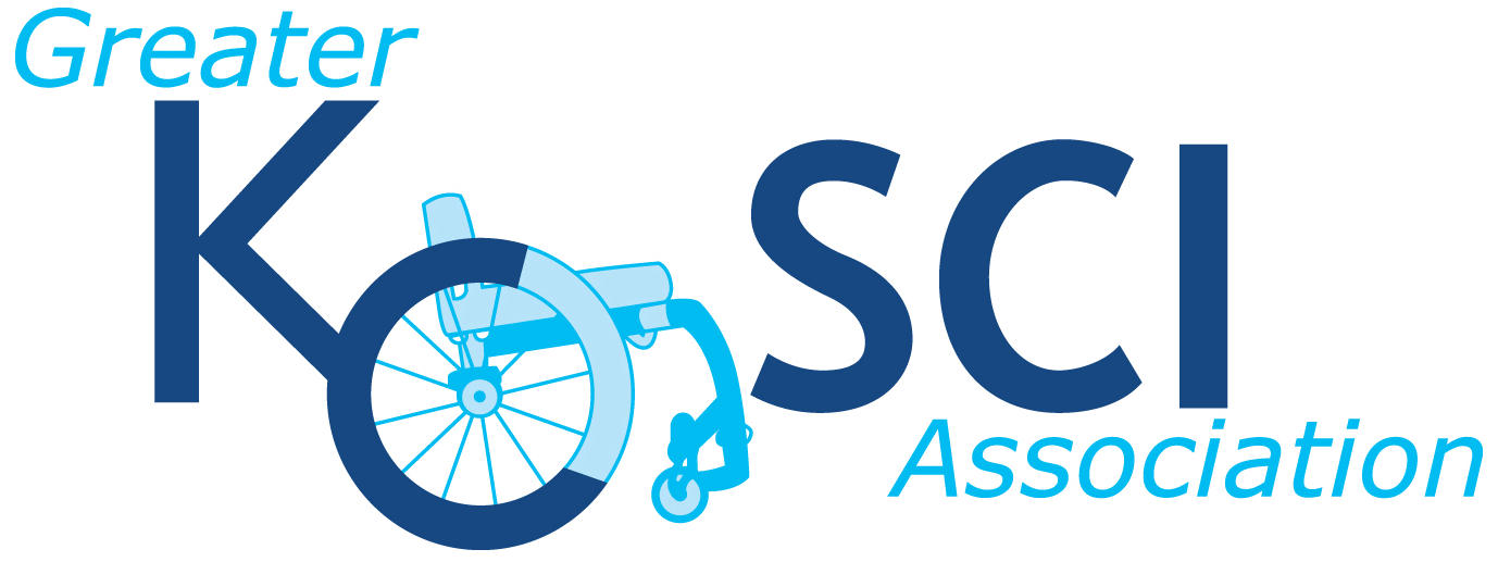 Greater KC Spinal Cord Injury Association