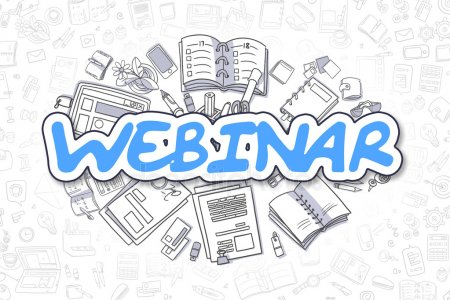 WEBINAR - Legislative Advocacy - How to tell your story
