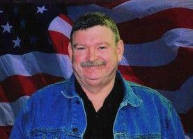 Mike Patterson Memorial Endowed Scholarship