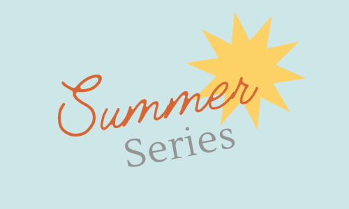 IPC Foundation's Summer Lunch & Learn Series
