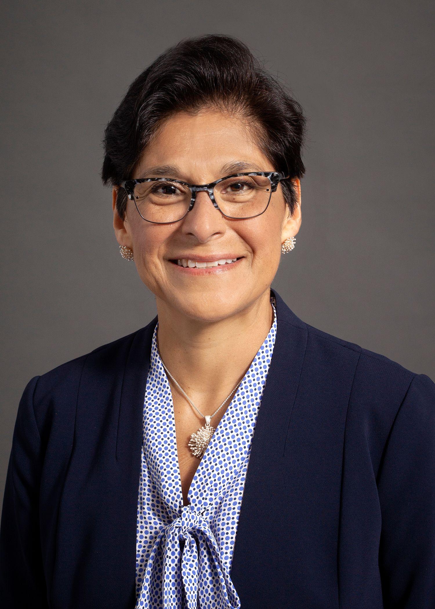 Maria Isquierdo