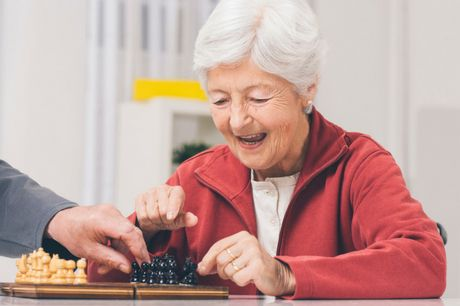 Study hints at benefits of lifestyle interventions in reducing dementia risk
