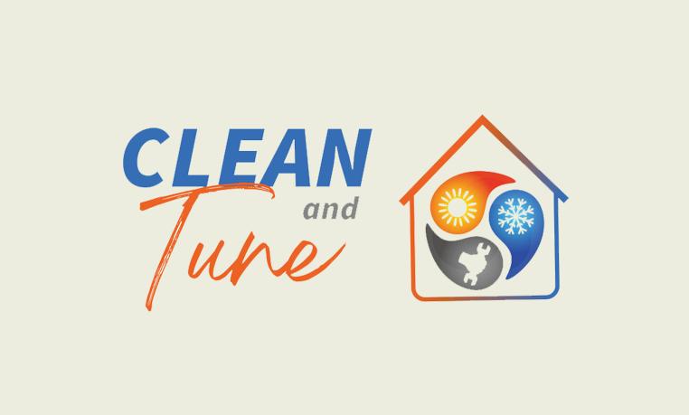 Clean & Tune