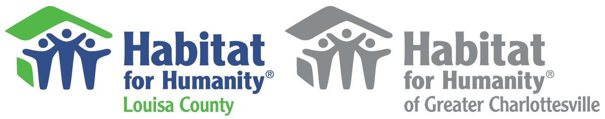 Habitat for Humanity - Louisa County